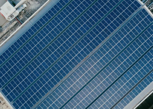 What are off-grid solar panel systems?