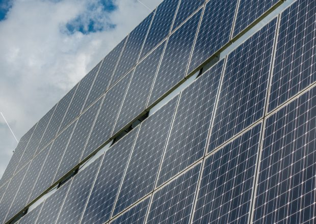 Off-Grid and Grid-Tied Solar Systems