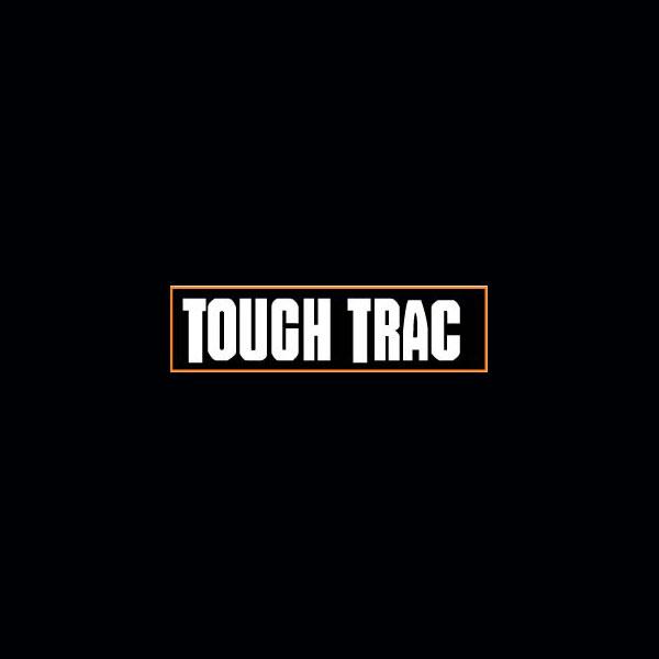 ToughTrac Logo