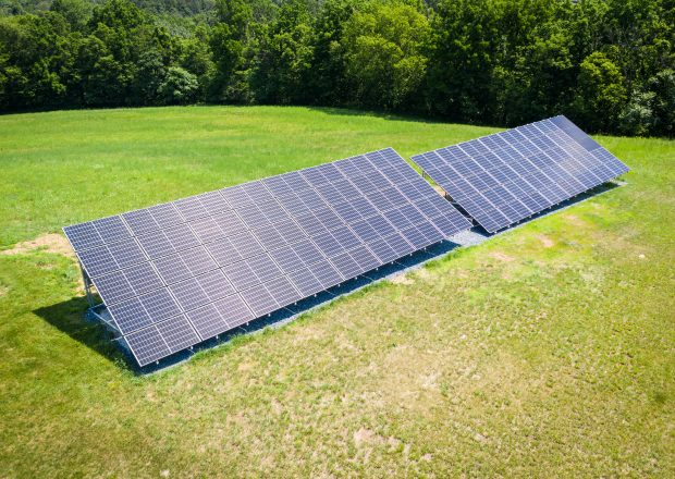 Solar Panel Cost and Efficiency: Are Solar Panels Actually Worth it?