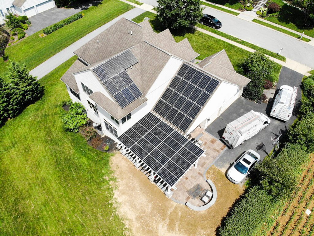 smart meter remediation emf protect yourself and your family belmont solar