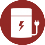 Battery backup for your residential house