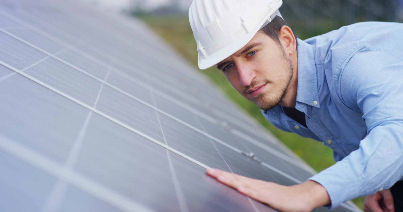 solar myths debunked houses with solar harder to sell