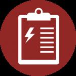 A checklist for obtaining a Net Zero Home