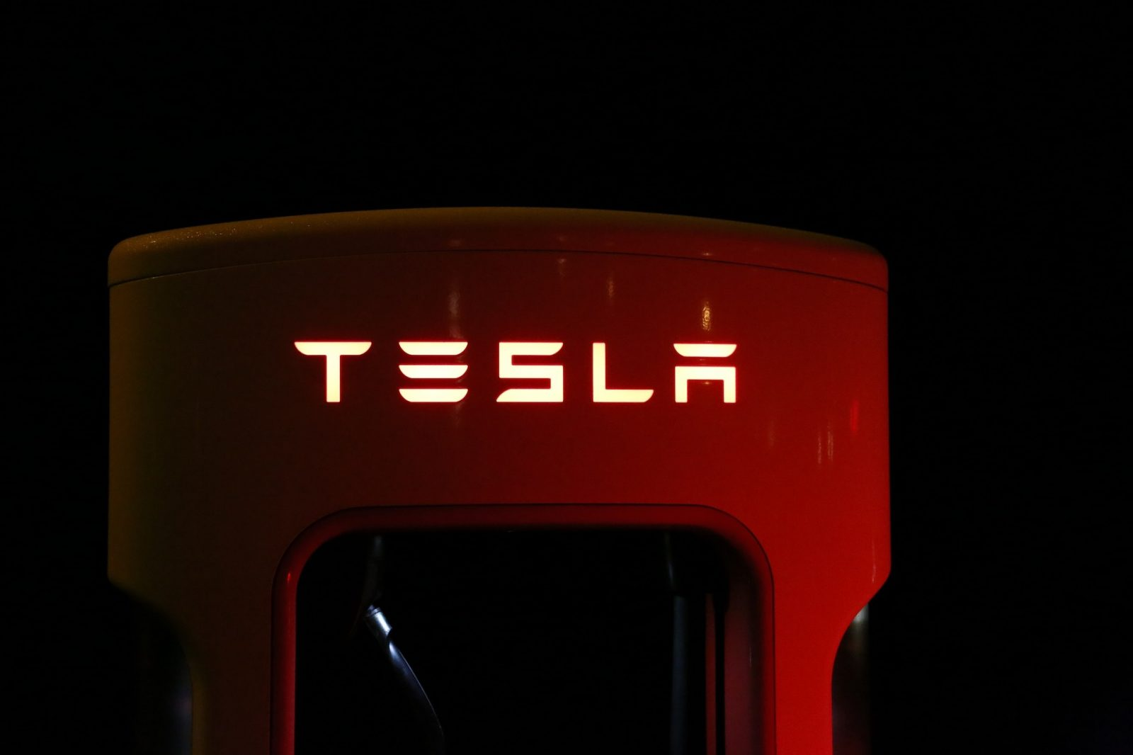 tesla solar and tesla battery backup